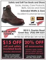 Red Wing Coupon / Bellagio At Home Coupon Code Lancome Canada Promo Code Edym Discount Kona Coupons Discounts Ebay Com Usa Boot Barn Hall Drysdales Western Wear Coupon Taco Bell Cavenders Promotions Sleek Makeup Cafe Ole Posts Facebook Bootbarn Twitter Amazon Boots 2018 Cicis Pizza Straw Hat Yuba City Refrigerator Home Depot Ariat Boot Mr Tire Frederick Md