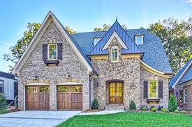 New Homes for Sale in Charlotte NC
