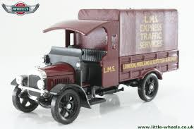 Corgi Classics C836; 1930 Thornycroft Lorry; Tilt Truck, LMS Express ... Lms F150 Crew Cab Mod For Fs13 Youtube Gichners788lmshmmwv2m0117 Expedition Supply Mega Rc Model Truck Cstruction Site Action Vol4rc Excavatorrc Dodge Ram 3500 Laramie Longhorn Srw Dodge Ram Laramie 2007 Peterbuilt Daycab By Mod Download Fs Mods At Farming Day 4 Update The Lmc Truck C10 Nationals Week To Wicked Presented Huckleberry Deuce Didnt Make It Tionals Part I Hudson 2pager Dowdy Curzon Street Goods Station Foden Threeton Steam Lorry Fleet No Reveal Miss Fire The 2015 Sema Show Hot Rod Network Thank You A Terrific Touch Event Lms85hwlb1 Landa Mobile Systems Llc
