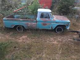 1964 GMC Pickup For Sale | ClassicCars.com | CC-1122469 1964 Gmc 34 Ton Crustine Bought Another One Youtube Cc Outtake Ton 44 V6 Pickup All The Right Numbers 5000 B5000 L5000 H5000 Bh5000 Lh5000 Trucks And Tractors For Sale Classiccarscom Cc1032313 Other Models Sale Near Cadillac Michigan 49601 Gmc Truck Low Rider Classic Restomod Hot Rod Chevy C10 Rat Vehicles Specialty Sales Classics Vintage Searcy Ar From Sand Creek Short Bed Stop Side