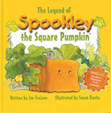 Pumpkin Patch Parable Craft by Christian Halloween Ideas For Kids Abc Jesus Loves Me