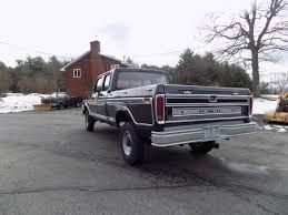 1977 Ford F250 For Sale #2203207 - Hemmings Motor News