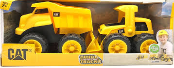 CAT Dump Truck Bulldozer Set Construction Toy State Industrial 8x6x6 ... Buy Cat Series Of New Children Disassembly Truck Toy Dump Wiconne Wi 19 November 2017 A Cat On An Tough Tracks Dump Truck Kmart Caterpillar Lightning Load Toy State Mini Worker Excavator 2 Pack In Toy State Ls Big Rev Up Machine Yellow Free Wheeling Machines 3 Toystate New Boys Kids Building Mega Bloks Large Playing Workers Amazoncom Toysmith Shift And Spin Truckcat Toys Trailer
