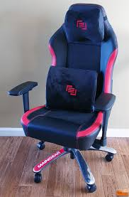MAINGEAR FORMA R Nero Gaming Chair Review - Legit Reviews Ewin Champion Series Gaming Chair Provides Comfort And Flair Amazoncom Vertagear Sline Sl5000 Racing Gaming Top 10 Best Video Games Chairs Amazon 2019 Overkill Pleads Forgiveness For Pday 2 Microtraations 20 Pc Build Guide Get Your Rig Ready The Ak Premium V2 Chair Review Dickie Game Mooseng High Back Video Lumbar Supportfootrestpu Leatherexecutive Ergonomic Adjustable Swivel01 Blackmassager Acers Predator Thronos Is A Cockpit Masquerading As The Buyers Guide Specs That Matter