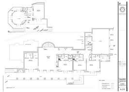 Stunning Images Mediterranean Architectural Style by Stunning New Mediterranean Villa California Luxury Homes