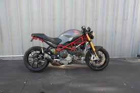 Ducati MONSTER For Sale: 1,068 Motorcycles Monster Jam 101 Review At Angel Stadium Of Anaheim Macaroni Kid Grave Digger Truck Driver Recovering After Serious Crash Report Guts And Glory Show To Draw Big Crowds Saturday Central Florida Top 5 Sudden Impact Racing Suddenimpactcom My Experience At Monster Jam Wintertional Brings Thousands Salem Civic Center 2017 Roanoke Virginia Wheelie Winner