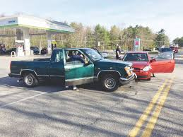 Pickup Truck Driver Injured In Rochester Crash   New Hampshire 2017 Mack 3000 Gallon Tanker New Rochester Nh Fd Engine 7 Dangerous Door 77yearold Injured After Dump Truck Strikes Jimmy Jones Seafood Locker Kitchen Fire Youtube 11 Kennedy Real Estate Property Mls 4658716 2005 Toyota Tacoma Sr5 Off Road First City Trucks Pinterest Vehicles For Sale In 03839 Police 3 Injured 1 Seriously Crash Ag Wanted Suspect Killed Officerinvolved Shooting Waste Management Of Landfill Best Image Kusaboshicom And Used Ford Dealer Arrival 5 To Headquarters