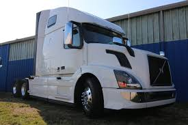 New Truck 2017 Volvo Truck Vnl670 For Sale Wheeling Truck Center ... Truck Bumpers Cluding Freightliner Volvo Peterbilt Kenworth Kw 1996 Wg Tpi Heavy Duty Trucks Ac Compressor Parts View Online Part Sale Cheap Lvo Truck Parts 28 Images 100 Dealer Swedish Scania Daf Catalog Online Impact 2012 1998 Lvo Vnl Axle Assembly For Sale 522667 Department Western Center 1999 Fm9 Tractor Wrecking 2014 Bus Lorry