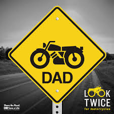 Summer Reminder Of Motorcycle Awareness Month - Davis Law Firm Pennsylvania Truck Accident Stastics Victims Guide One In Five Accidents Involves A Lorry According To Astics Oklahoma Drunk Driving Fatalities 2010 Law Car Gom Law Pakistans Traffic Record Punjab Down Kp Up Since 2011 The Weycer Firm Infographic Attorney Joe Bornstein 2013 On Motor Vehicle By Type Teen Driver Mcintyre Pc 18 Dead As Indian Truck Runs Over Sleeping Pilgrims Pakistan Today Attorneys