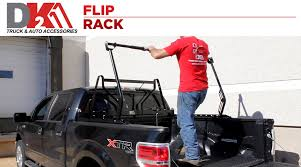 Detail K2 Flip Rack | Assembly Video - YouTube Shop Truck Tool Box Accsories At Lowescom Blog 4x4 For Work And Leisure Gobi Jeep Jk Rack Stealth Ranger Roof Expedition Gearon Accessory System Is A Bed Party Amazoncom Brack 10200 Safety Automotive Professional Landscape Trailer Green Industry Pros Ladder Trac G2 Systems Truck Ladder Rack Advantageaihartercom 1 Square Head Stainless Steel Bolt Kit Set Of 2