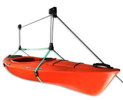 Kayak Ceiling Hoist | Boat Storage Rack | Hi-Lift - StoreYourBoard.com Darby Extendatruck Hitch Mounted Load Extender Roof Or Truck Bed Bwca Home Made Truck Rack Boundary Waters Gear Forum Tac Adjustable Ladder Rack 2 Bars Pick Up 500 Lbs Kayak Ceiling Hoist Boat Storage Hilift Storeyourboardcom Rzr Canoe Youtube Two Private Group Do It Carrier Pickup Saddle Top Mount Racks Aaracks Aa Ny Nc Access Design For Foam Blocks Sweet Stuff