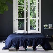 Large Size Of Bedroomadorable Light Blue Grey Paint Gray Bedroom Ideas Navy Wall