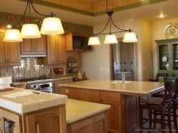 Kitchen Backsplash Designs With Oak Cabinets by Kitchen Designs With Oak Cabinets Kitchen Design Ideas