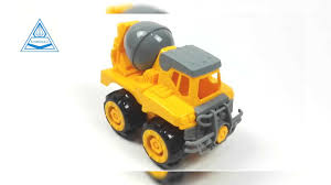 Soba Educational Plastic Truck Toys Toy Car Assembly Kit For Kids ... Best Choice Products 50cm Kids Toy 2sided Transport Car Carrier China Baby Toys Navvy Electric Truck Bulldozer Ride On Buy Cltoyvers Friction Powered Garbage Green Recycling Hobbies Diecasts Vehicles 1pcs Chirldren Amazoncom American Plastic 16 Dump Assorted Colors Mini Model Excavator Educational Hercules Power Driving Super Nrbykkph Online Selling Cartoon Excavatorassembling For Diy Toyseducation Monster Trucks Custom Shop 4 Truck Pack Fantastic Funrise Tonka Toughest Mighty Walmartcom Tough Gift Basket Outside And In New Head Sensor Children Fire Rescue