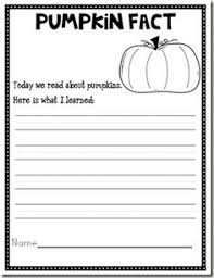 The Runaway Pumpkin Worksheet by Free Nonfiction Differentiated Reading Passage For First Grade