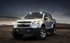 Chevrolet Colorado Rally - Funny Mix With Truck And Busines Car | HD ... 2018 New Chevrolet Colorado Truck Ext Cab 1283 At Fayetteville Work Truck 4d Crew Cab Near Schaumburg Zr2 Aev Hicsumption 2017 Chevy Review Pickup Trucks Alburque 4wd Extended In San Antonio Tx 1gchscea5j1143344 Bob Howard Oklahoma City Car Dealership Near Me 2015 Is Shedding Pounds The News Wheel First Drive 25l Offers A Nimble Fuel 2wd Ext
