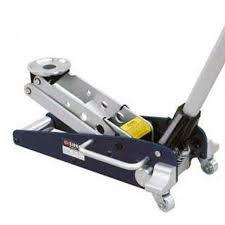 Otc Floor Jack Made In Usa by Otc 1717 2 Ton Quick Lift Floor Jack Otc1717 Ot1717