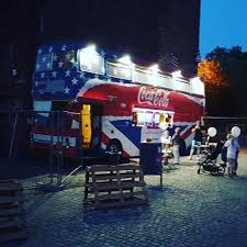 Food Truck Double Decker Bar | In Kings Norton, West Midlands | Gumtree This Noam Chomsky Food Truck Serves Pulled Pork With A Side Of Hri Home Run Inn Pizza What We Do My Business Pinterest Truck Trucks And Doubledecker Debuts Friday Dayton Most Metro In Indianapolis Youtube Double Decker Ding Bus The Rosebery Foodtruck Mobile Cafe Two Blokes And A Bus By Kickstarter Repurposing Our Double To Food Album On Imgur Lego Ideas Product Ideas With Interior Pin Jacques971 Way Living