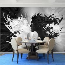 vlies fototapete coffee milk wandtapete tapete wandbilder