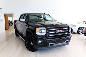 2014 GMC Sierra 1500 Stock # P25940 For Sale Near Vienna, VA | VA ... Diesel Used 2008 Gmc Sierra 2500hd For Sale Phoenix Az Stricklands Chevrolet Buick Cadillac In Brantford Serving Vehicles For Sudbury On Hit With Lawsuit Over Sierras New Headlights 2007 4x4 Reg Cab Sale Georgetown Auto Sales Ky 2015 1500 Slt 4x4 Truck In Pauls Valley Ok Seekins Ford Lincoln Fairbanks Ak 99701 Lifted Trucks Specifications And Information Dave Arbogast 230970 2004 Custom Pickup 2011 Like New One Owner Carfax Certified Work Avon Oh Under 1000 2016 Overview Cargurus