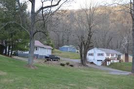 100 Preston House Saltville Virginia Wikipedia