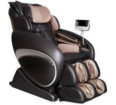 5 best massage chair reviews 2017 full body zero gravity for sale