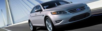 Government Fleet Sales - Used Cars - Kansas City, MO Dealer