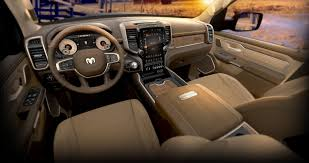 2019 Ram 1500 Laramie Longhorn Edition | Miami Lakes Ram Blog 2018 Ram 1500 Laramie Longhorn Crew Cab By Cadillacbrony On Deviantart Rams Is The Luxe Pickup Truck Thats As Certified Preowned 2015 In 22990a New Ram 2500 Winchester Jg257950 Naias 2013 3500 Heavy Duty Crushes Through The Towing Ceiling Loja Online De 2017 Crete 6d1460 Sid Mr Southfork And Hd Lone Star Silver Used 4x4 For Sale In Pauls Video Quick Look At 2019