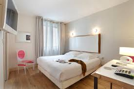 hotel chambre chambre supérieure hôtel palacito biarritz