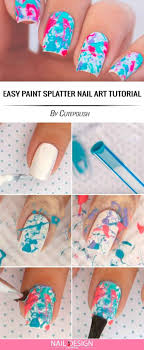 5198 Best Nail Art Images On Pinterest | Christmas Nails ... Best 25 Nail Polish Tricks Ideas On Pinterest Manicure Tips At Home Acrylic Nails Cpgdsnsortiumcom Get To Do Your Own Cool Easy Designs For At 2017 Nail Designs Without Art Tools 5 Youtube Videos Of Art Home How To Make Fake Out Tape 7 Steps With Pictures Ea Image Photo Album Diy Googly Glowinthedark Halloween Tutorials
