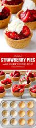 Pumpkin Pie Blizzard Calories Mini by 25518 Best Food U0026recipes Images On Pinterest