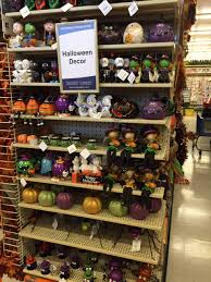 Tj Maxx Halloween Decor 2017 by Vintage Halloween Collector 2015 Halloween At Hobby Lobby