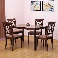 Cheap Kitchen Tables And Chairs Uk by Green Kitchen Tables And Chairs Sets Dinette Kitchen Dining Room