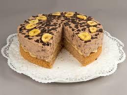 rezepte für kinder schokoladen rezepte schoko sahne torte