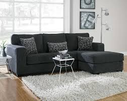 Levon Charcoal Sofa And Loveseat by Sofas 49 Creative Familiar Wall Color For Charcoal Sofa