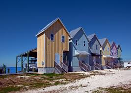 100 Row Houses Architecture Free Images Beach Sand Ocean Architecture Sky House