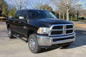 100 Marietta Truck Sales Featured Vehicles For Sale At Jasper Jeep Dodge Chrysler RAM Near