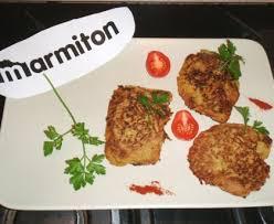 cuisiner le topinambour marmiton rösti de topinambours recette de rösti de topinambours marmiton