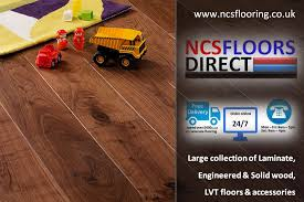 Faus Flooring Retailers Uk by Ncs Floors Direct Home Facebook