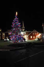 Christmas Tree Shop Salem Nh Black Friday by December 2013 U2013 The Dublin Advocate