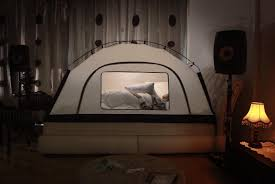 How to Save on Your Heating Bill Room in Room Bed Tent