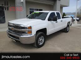 Used 2015 Chevrolet Silverado 2500HD For Sale In Albuquerque, NM ... Trailer Containg Body Taken From Hotel Parking Lot Alburque 2019 Ram 1500 In Nm Scottsdale Tow Truck Company Best Towing Service Az Joses 57 Photos 62 Reviews 1229 Underwood Ave Action Auto And Merchandise Auction The Co Platinum Transport Professional Flat Bed Eagle New Mexico Jerrdan Trucks Wreckers Carriers Intercity
