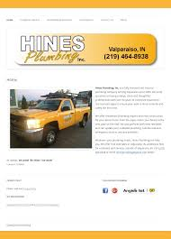 Hines Plumbing Competitors, Revenue And Employees - Owler Company ... Nice 1999 Mack Rd 688s Triaxle Dump Youtube Commercial Van Tdy Sales 817 243 9840 New Lifted Truck Suv Pierce Manufacturing Custom Fire Trucks Apparatus Innovations Campeys Of Selby Hauliers And Glass Transport Recorder Used Volvo Fh13 540 Tractor Units Year 2014 Price Us 72335 For 2003 Cv713 Vinsn1m2ag11cx3m006721 Mnlyvrnrtkul Deer Park Blue Coconut Minneapolis Food Roaming Hunger Intertional 7400 Tpi