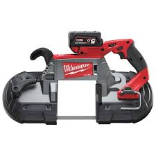 Milwaukee Tool United Kingdom Power by Find Every Shop In The World Selling M18 Fuel Brushless At Pricepi