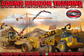 Adams Horizon Excavator Training, Forklift Raining,Dump Truck ... What Does Cdl Stand For Nettts New England Tractor Trailer Coinental Truck Driver Traing Education School In Dallas Tx Driving Class 1 3 Langley Bc Artic Lessons Learn To Drive Pretest Hr Heavy Rigid Lince Gold Coast Brisbane The Teamsters Local 294 Traing Bigtruck Licensing Mills Put Public At Risk Star Is Roadmaster A Credible Dm Design Solutions Schneider Schools Ccinnati Get Your Ohio 5 Weeks Professional Courses For California