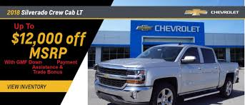 Gmc Bill Pay | Best Car Information 2019 2020 Custom Chevy Trucks Best Car Information 2019 20 Craigslist Washington Dc Cars And News Of New Release 1914 Oct 18 2017 Exchange Newspaper Eedition Pages 1 40 Text Texoma Used Under 3400 Ford F150 Que Fregados Life Love In Laredo Texas Page 126 20 Inspirational Images Tx And By Alburque For Sale By Owner Anderson Indiana Options Irving Scrap Metal Recycling News Vans 3500 Available Cherokee 1983 Jeep Pinterest Laredo Denver Co Family