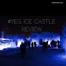 Coupon Edmonton Ice Castle / Homeshop18 Discount Coupons May ... Ice Castles Review By Heather Gifford New Hampshire Castles Midway Ut Coupon Green Smoke Code July 2018 Apache 9800 Checking Account Chase Castle Nh Student Or Agency For Boat Ed Downloaderguru Sunset Wine Club Are Returning To Dillon The 82019 Winter Discount Code Midway The Happy Flammily Places You Should Go Rgb Slide Chase New
