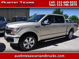 100 Used Pickup Trucks For Sale In Texas Cars For Austin TX 78753 Austin Cars And