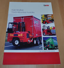 HIAB Moffett Mounted Forklifts Truck Brochure Prospekt - AUTO BROCHURE Freight Forwarding Transport Logistics Flexitrans Filemoffett Truckmounted Forkliftjpg Wikimedia Commons Heres Why Your Business Needs A Moffett Truck Mounted Forklift Mounted Forklift Improves The Productivity Of Your Operation Dw Lift Sales Inc Truckmounted Forklifts Heavy Equipment Moffett M5 Hiab Details Henry M5000 Truck Mounted Forklift Magnum Trucks Stock Photo Image Delivering Refurbished Everything You Need To Know About 2007 Custom 12 Ft For Sale In Lilburn Georgia Www