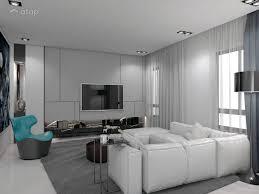 100 Modern Home Interior Ideas Design Popular Exterior Children Idea